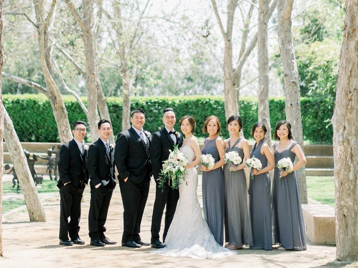 Tmx Riohondo Weddingparty 1738x1159 Wedgewoodweddings 51 1924761 157972586876162 Downey, CA wedding venue