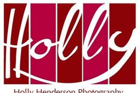 Holly Henderson