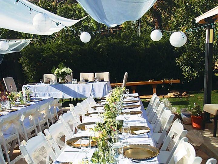Tmx 1 51 1554761 158345070480041 Burbank, CA wedding eventproduction