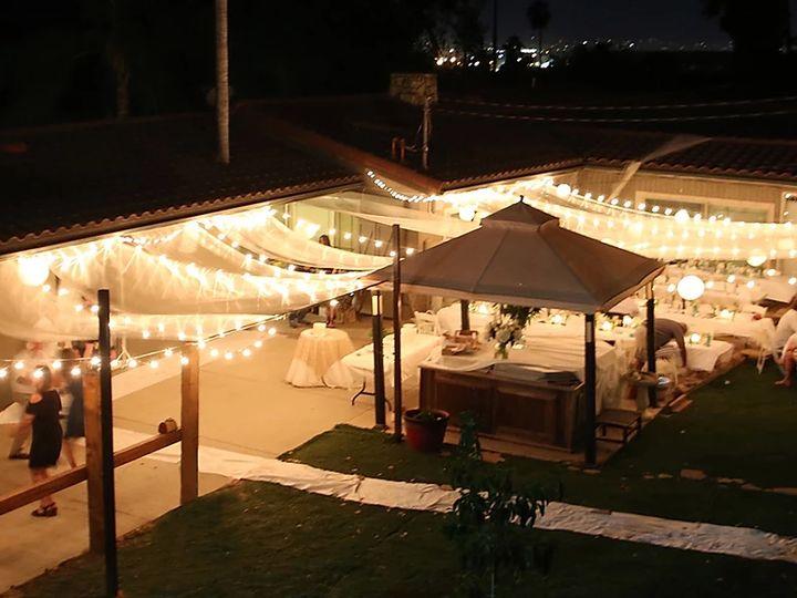 Tmx 3 51 1554761 158345070427809 Burbank, CA wedding eventproduction