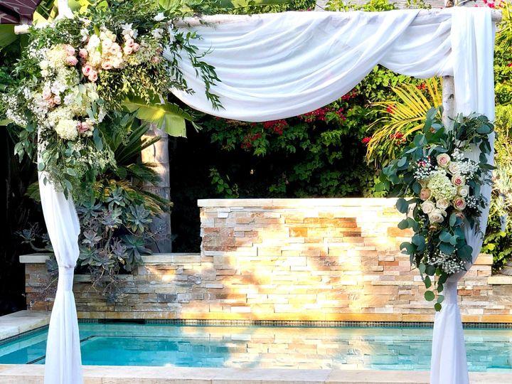 Tmx Arch 4 51 1554761 158655661873460 Burbank, CA wedding eventproduction