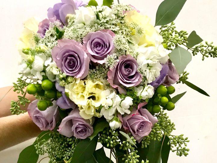 Tmx Boquet 3 51 1554761 158655670668229 Burbank, CA wedding eventproduction