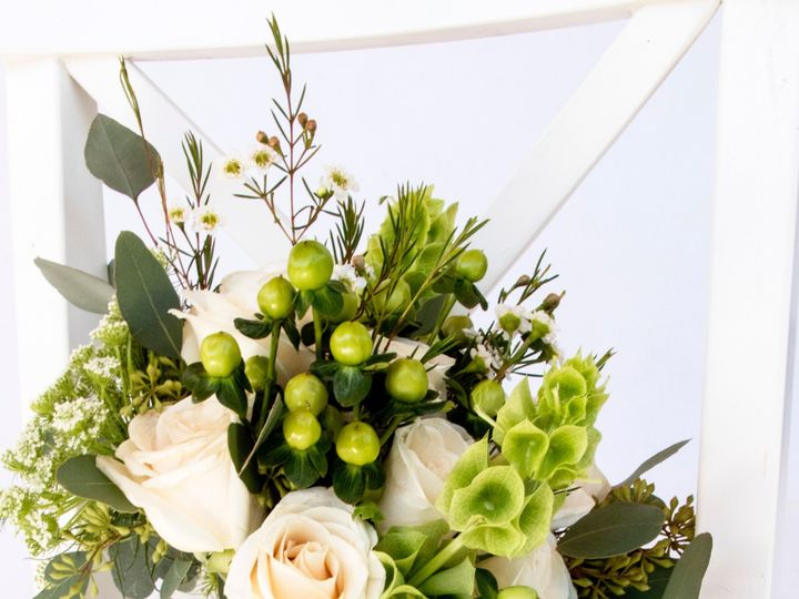 Tmx Bouquet 1 51 1554761 158655671543757 Burbank, CA wedding eventproduction