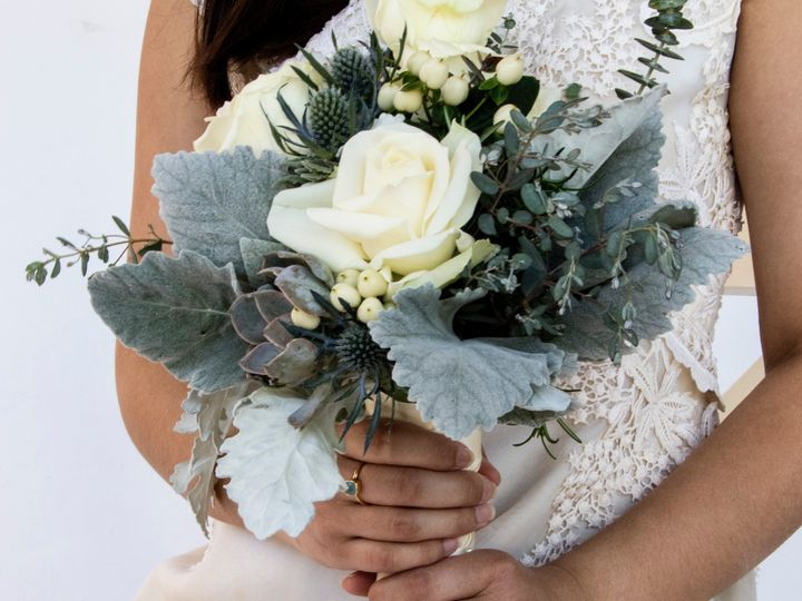 Tmx Bouquet 2 51 1554761 158655671551065 Burbank, CA wedding eventproduction