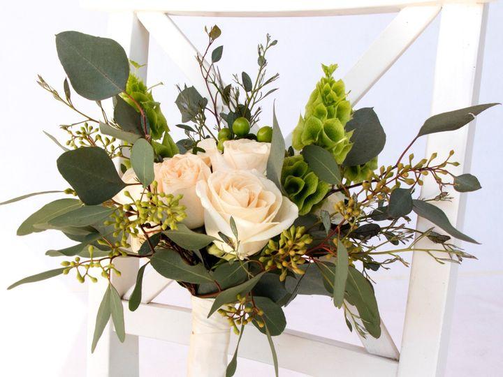 Tmx Bouquet 51 1554761 158655671019746 Burbank, CA wedding eventproduction