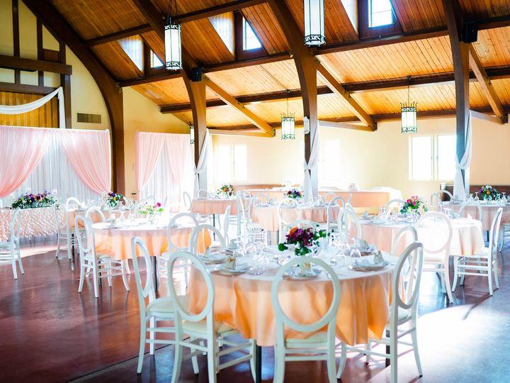 Tmx Dsc00069 51 1554761 158647260699537 Burbank, CA wedding eventproduction