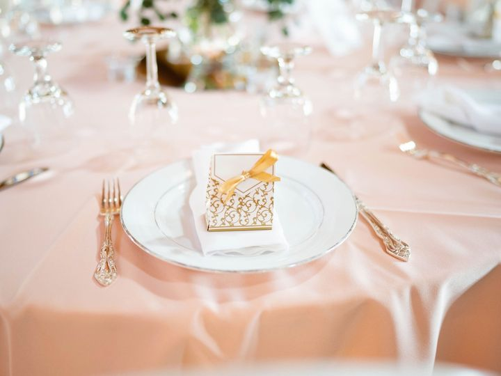 Tmx Dsc07223 51 1554761 158647260441113 Burbank, CA wedding eventproduction