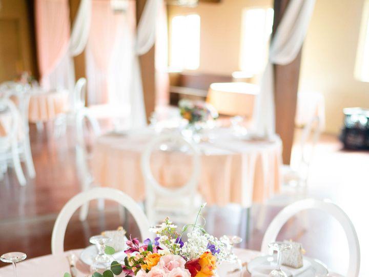 Tmx Dsc07224 51 1554761 158647260860250 Burbank, CA wedding eventproduction