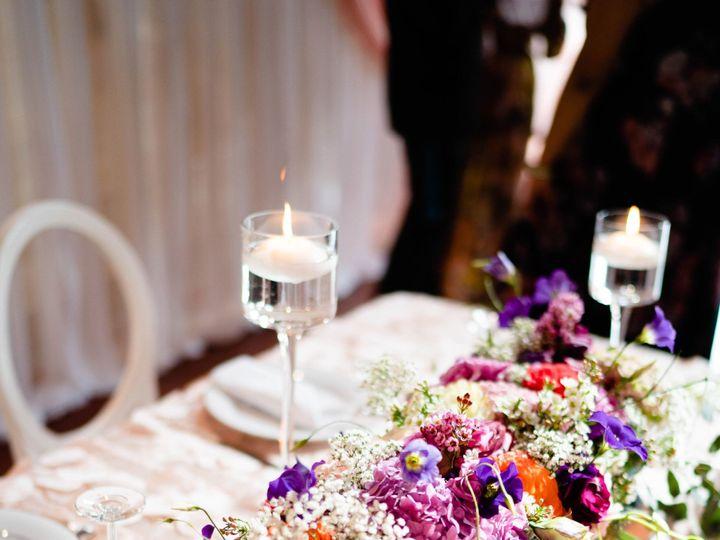 Tmx Dsc07543 51 1554761 158647261394390 Burbank, CA wedding eventproduction