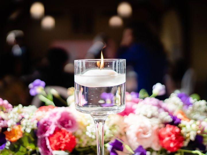 Tmx Dsc07643 51 1554761 158647321135971 Burbank, CA wedding eventproduction