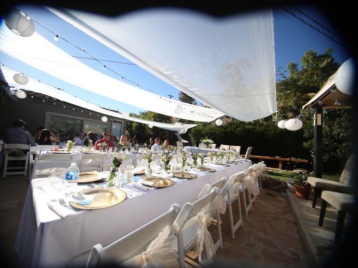 Tmx Ev7a2018 1 51 1554761 158646909224244 Burbank, CA wedding eventproduction