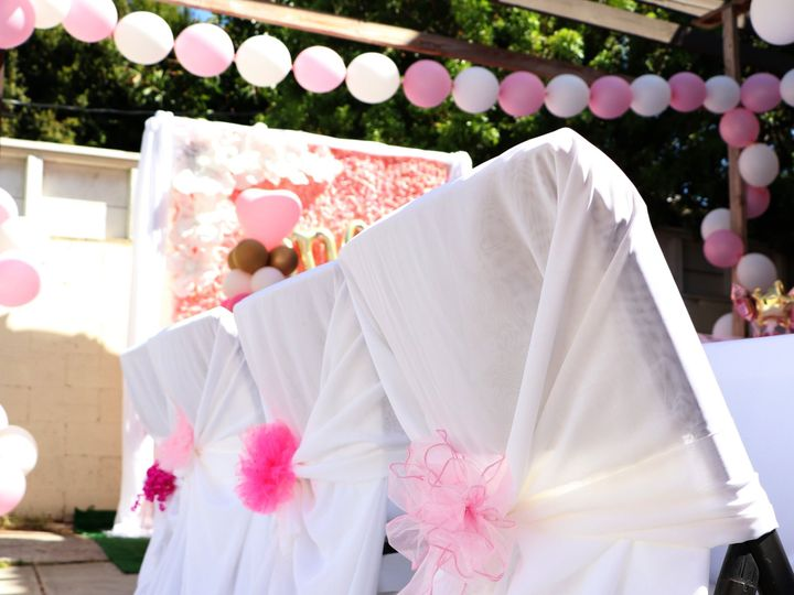 Tmx Img 0041 Copy 51 1554761 158655645333752 Burbank, CA wedding eventproduction