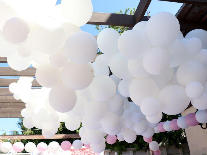 Tmx Img 0043 Copy 51 1554761 158655645173804 Burbank, CA wedding eventproduction