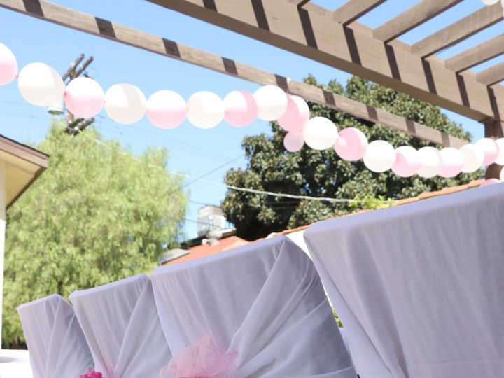 Tmx Img 0047 Copy 51 1554761 158655645495376 Burbank, CA wedding eventproduction