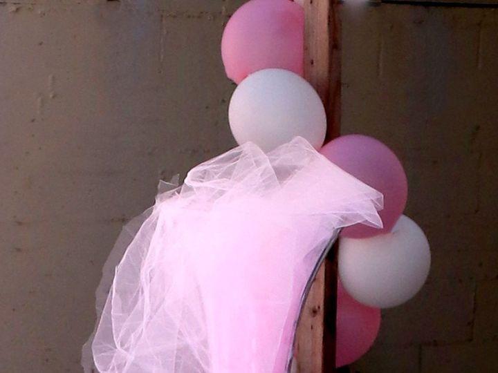 Tmx Img 0113 1 Copy 51 1554761 158655651334687 Burbank, CA wedding eventproduction