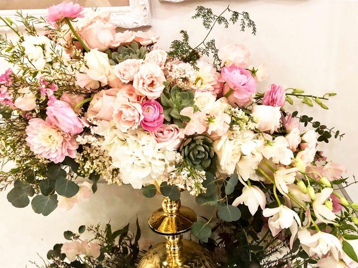 Tmx Img 1145 Copy 51 1554761 158655367814151 Burbank, CA wedding eventproduction
