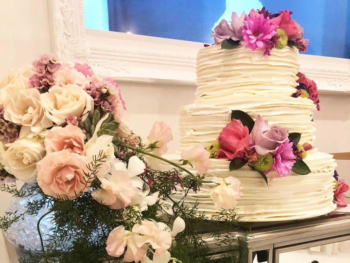 Tmx Img 1151 51 1554761 158655222896826 Burbank, CA wedding eventproduction