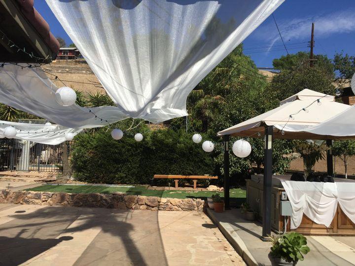 Tmx Img 2210 51 1554761 158647359213567 Burbank, CA wedding eventproduction