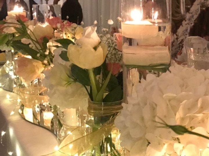 Tmx Img 2314 1 51 1554761 158655658373131 Burbank, CA wedding eventproduction