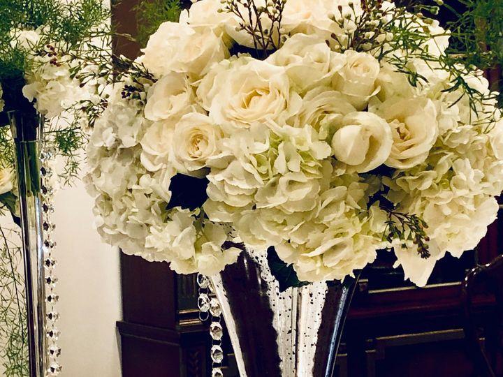 Tmx Img 4014 51 1554761 158655663365767 Burbank, CA wedding eventproduction