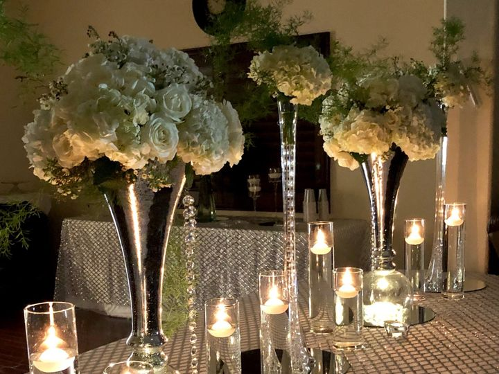 Tmx Img 4017 51 1554761 158655663454589 Burbank, CA wedding eventproduction