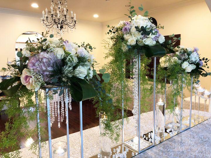 Tmx Img 4093 51 1554761 158655668247662 Burbank, CA wedding eventproduction