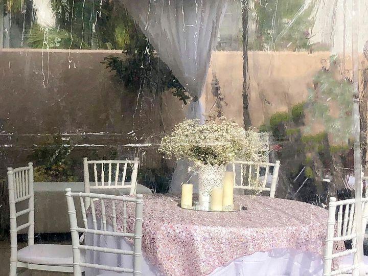 Tmx Img 4 51 1554761 158647397221317 Burbank, CA wedding eventproduction