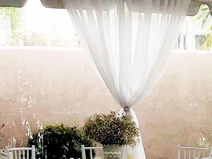 Tmx Img 4a 51 1554761 158647409936929 Burbank, CA wedding eventproduction