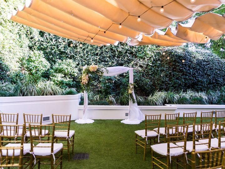Tmx Lucyarturomarried Jaimedavisphoto 133 51 1554761 158655602998990 Burbank, CA wedding eventproduction