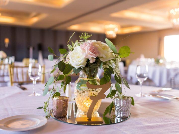 Tmx Lucyarturomarried Jaimedavisphoto 243 51 1554761 158655603891991 Burbank, CA wedding eventproduction