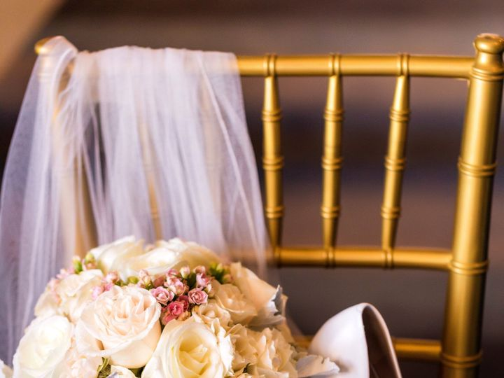 Tmx Lucyarturomarried Jaimedavisphoto 5 Copy 51 1554761 158655602987727 Burbank, CA wedding eventproduction