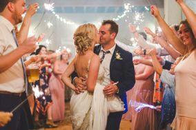 Peerless Weddings