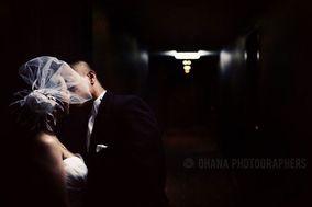 Ohana Photographers