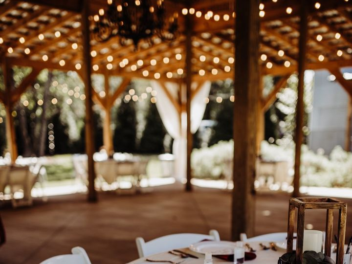Tmx Dsc 3797 51 1094761 160194736724590 Winston Salem, NC wedding photography