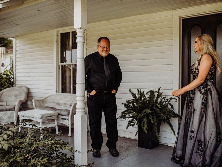 Tmx Dsc 4083 51 1094761 160194733081020 Winston Salem, NC wedding photography