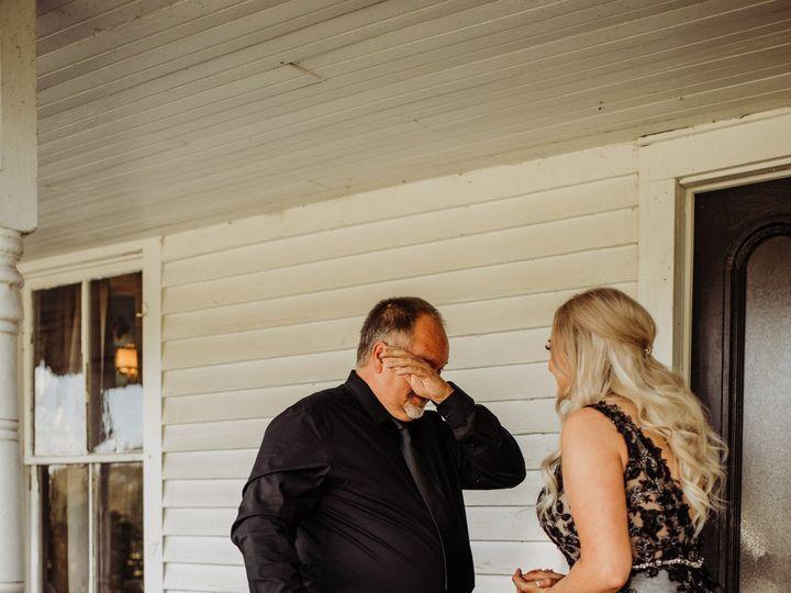 Tmx Dsc 4101 51 1094761 160194735544727 Winston Salem, NC wedding photography