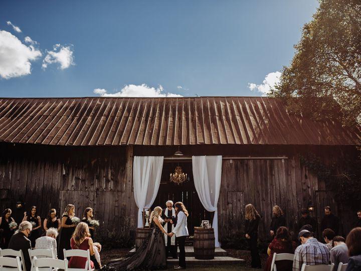Tmx Dsc 4300 51 1094761 160194731528490 Winston Salem, NC wedding photography