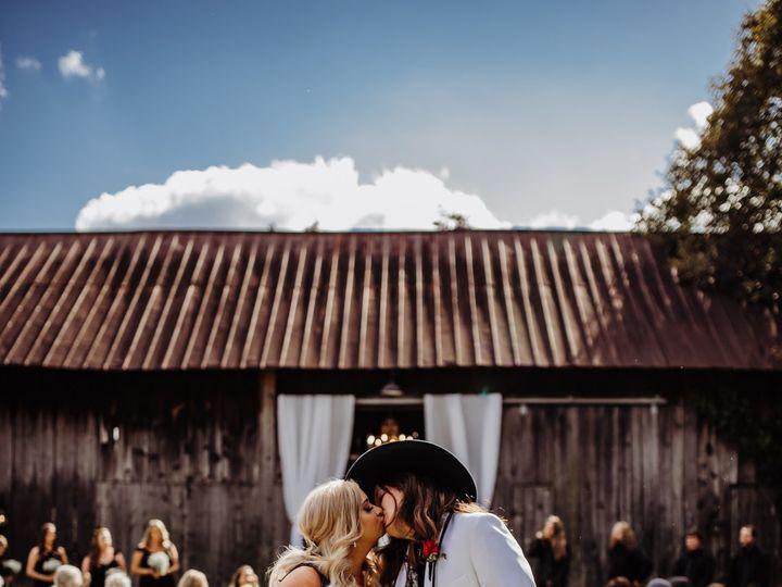 Tmx Dsc 4325 51 1094761 160194731733696 Winston Salem, NC wedding photography