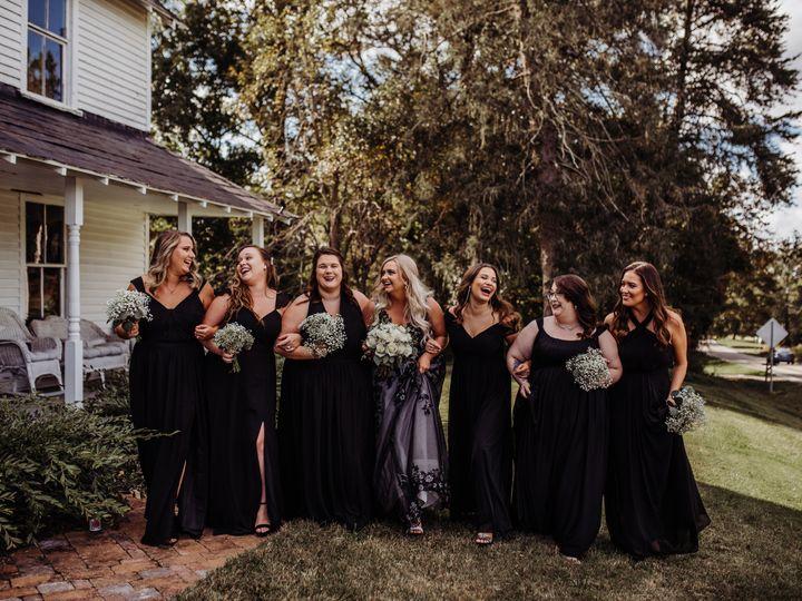 Tmx Dsc 4460 51 1094761 160194730440198 Winston Salem, NC wedding photography