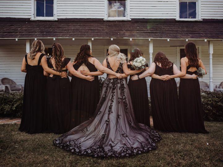 Tmx Dsc 4468 51 1094761 160194732271801 Winston Salem, NC wedding photography