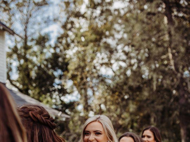 Tmx Dsc 4473 51 1094761 160194727149408 Winston Salem, NC wedding photography