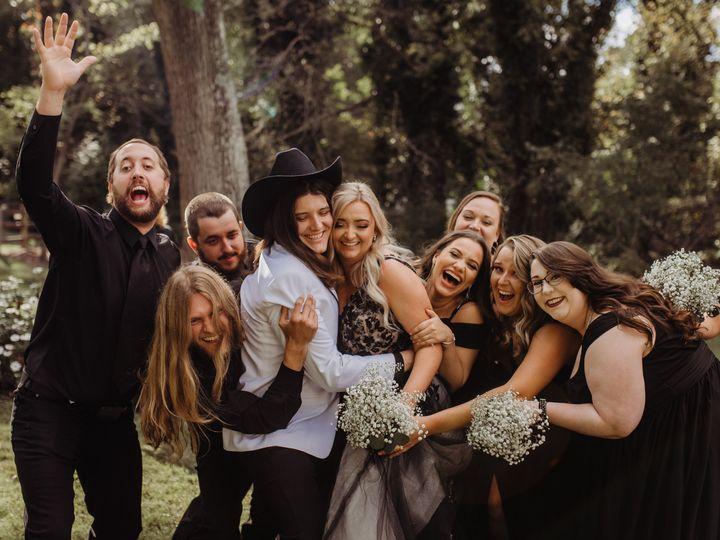 Tmx Dsc 4577 51 1094761 160194725949819 Winston Salem, NC wedding photography