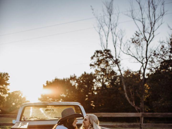 Tmx Dsc 5431 51 1094761 160194743283419 Winston Salem, NC wedding photography