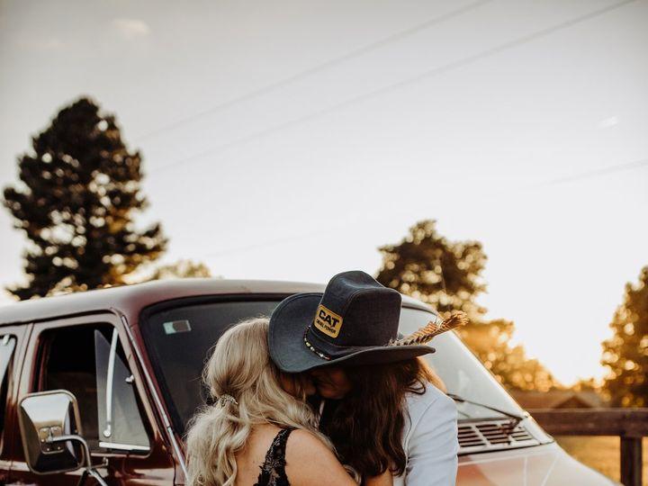 Tmx Dsc 5455 51 1094761 160194742895985 Winston Salem, NC wedding photography