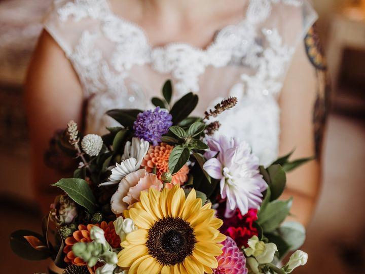 Tmx Gleason Moore139 51 1094761 160194777317238 Winston Salem, NC wedding photography