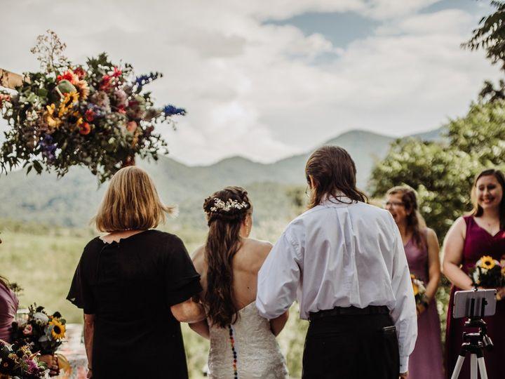 Tmx Gleason Moore178 51 1094761 160194778863926 Winston Salem, NC wedding photography