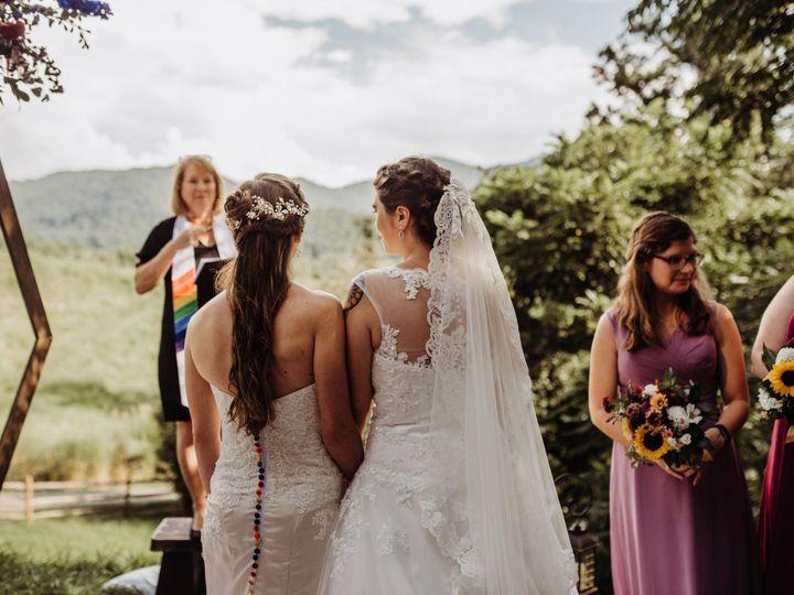 Tmx Gleason Moore192 51 1094761 160194779323911 Winston Salem, NC wedding photography