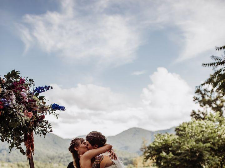 Tmx Gleason Moore215 51 1094761 160194779445037 Winston Salem, NC wedding photography