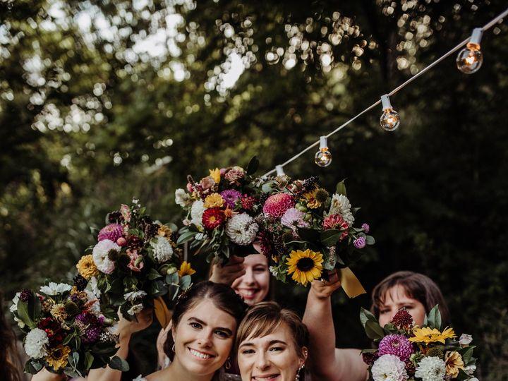 Tmx Gleason Moore310 51 1094761 160194782323110 Winston Salem, NC wedding photography