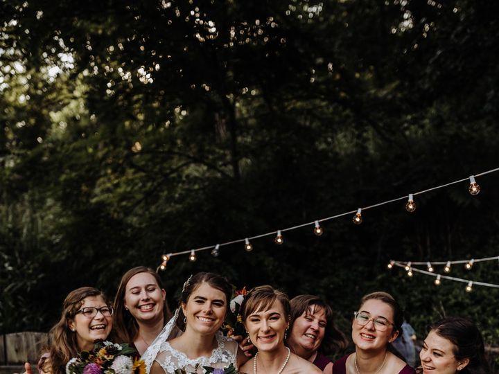 Tmx Gleason Moore312 51 1094761 160194781644005 Winston Salem, NC wedding photography